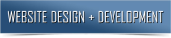 Minnesota Website Design & Development Services